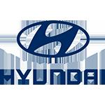 hyundai-logga
