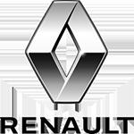 renault-logga