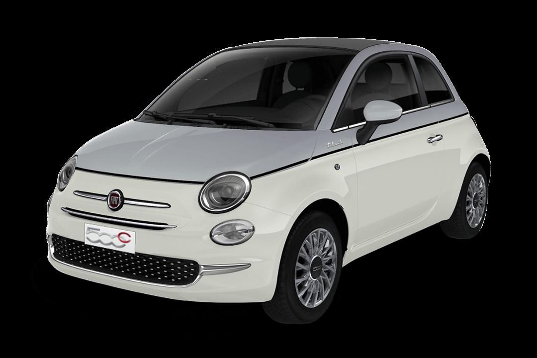 fiat-500-cab-dolcevita-gelato-white-lunare-grey