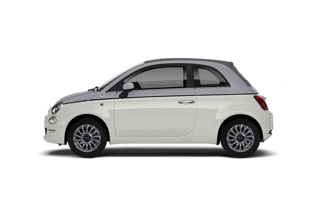 fiat-500-cab-dolcevita-profil