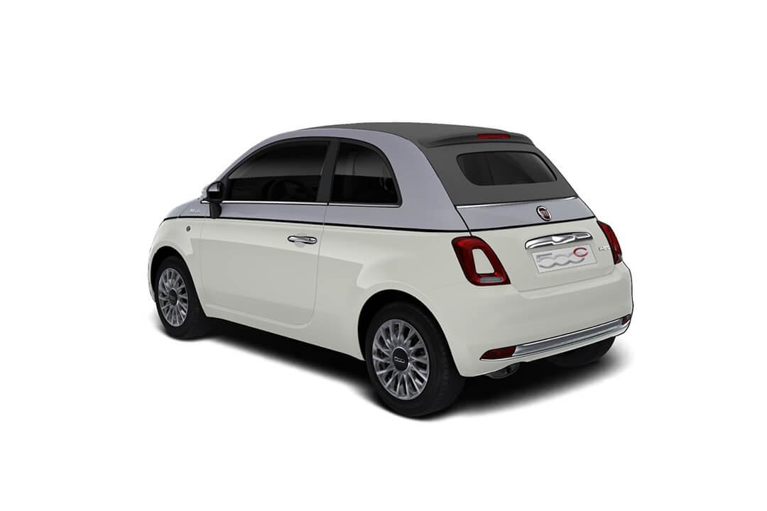 fiat-500-cab-dolcevita-rear