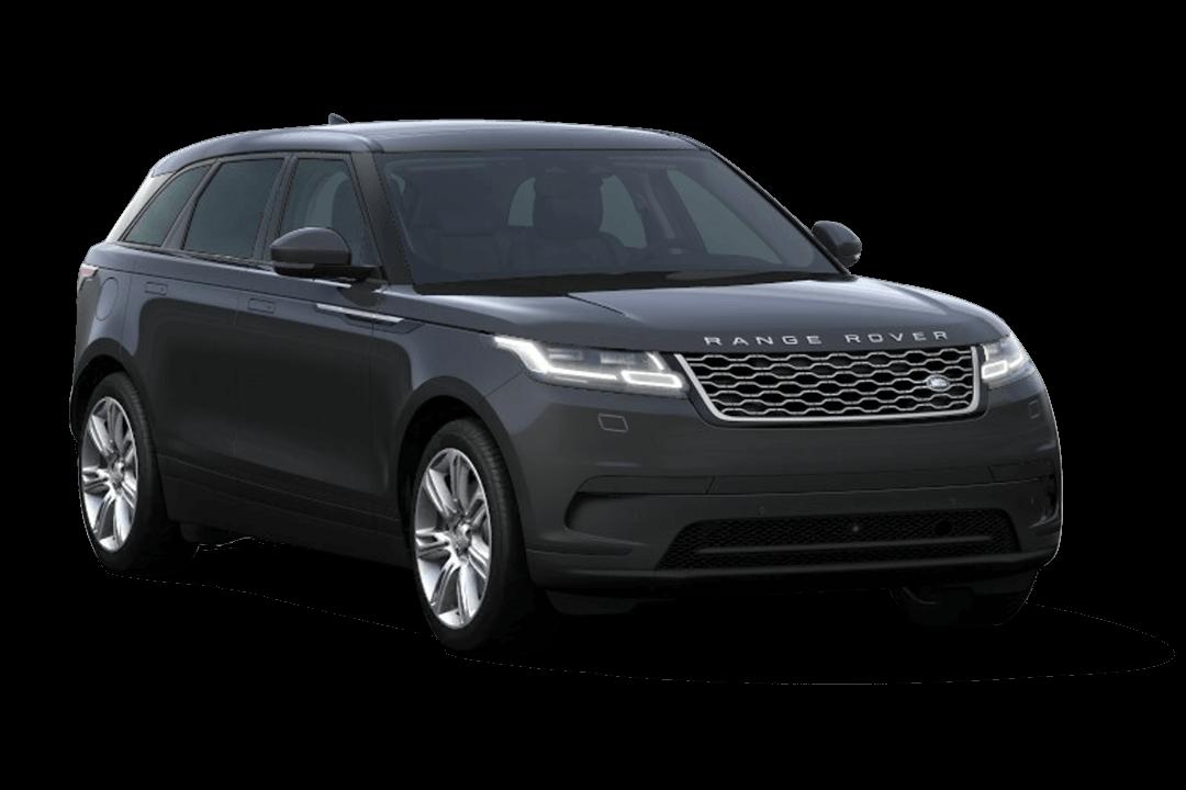 range-rover-velar-carpathian-grey