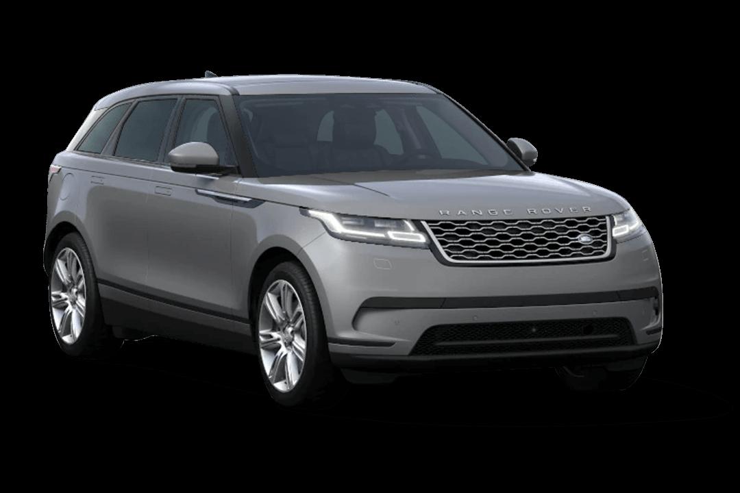 range-rover-velar-eiger-grey
