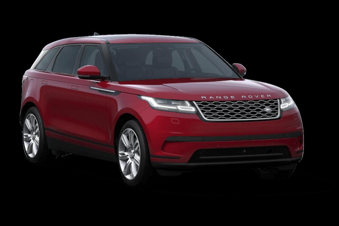 range-rover-velar-firenze-red