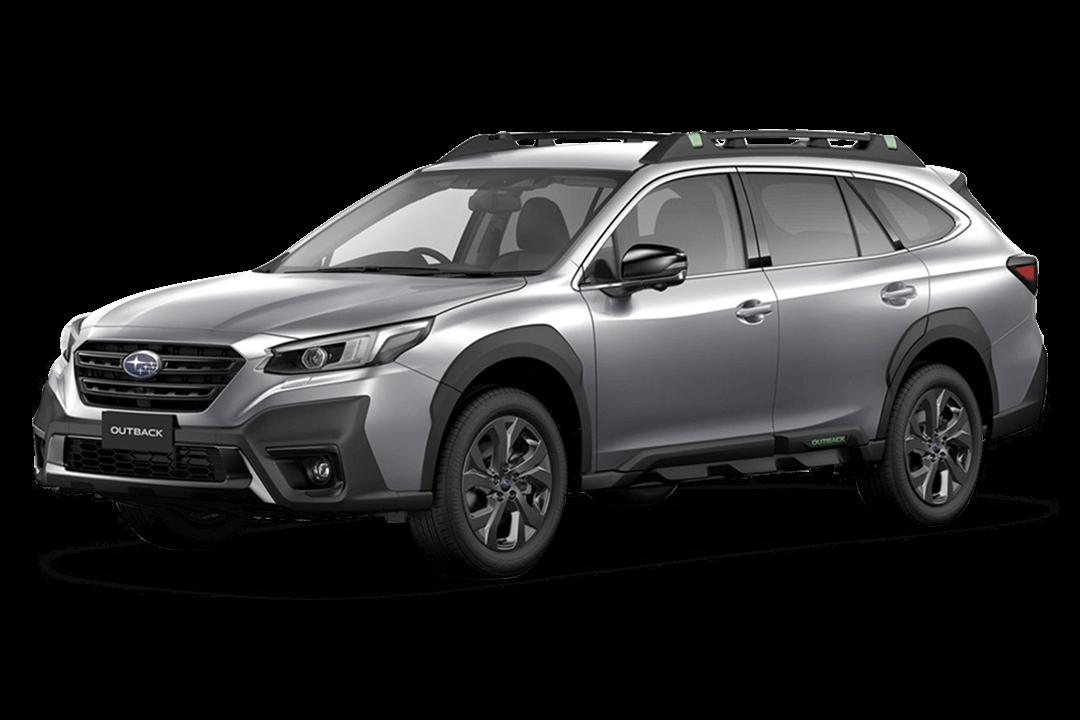 subaru-outback-adventure-field-ice-silver-metallic