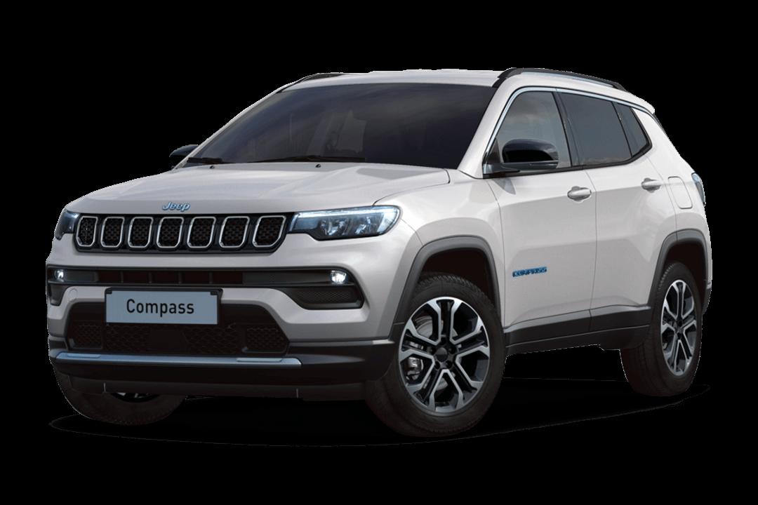 jeep-compass-alpine-white