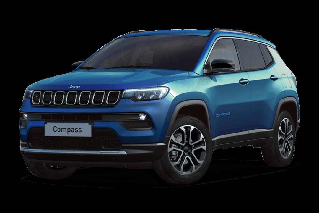jeep-compass-blue-italia