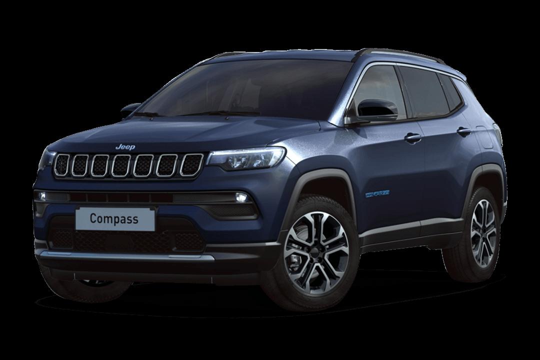 jeep-compass-blue-shade