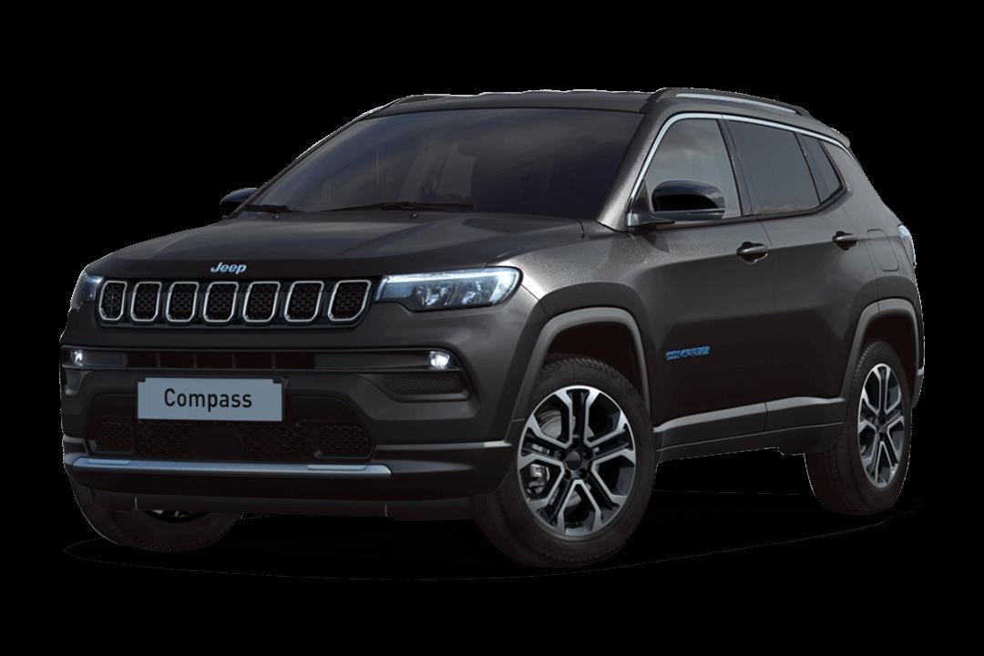 jeep-compass-carbon-black
