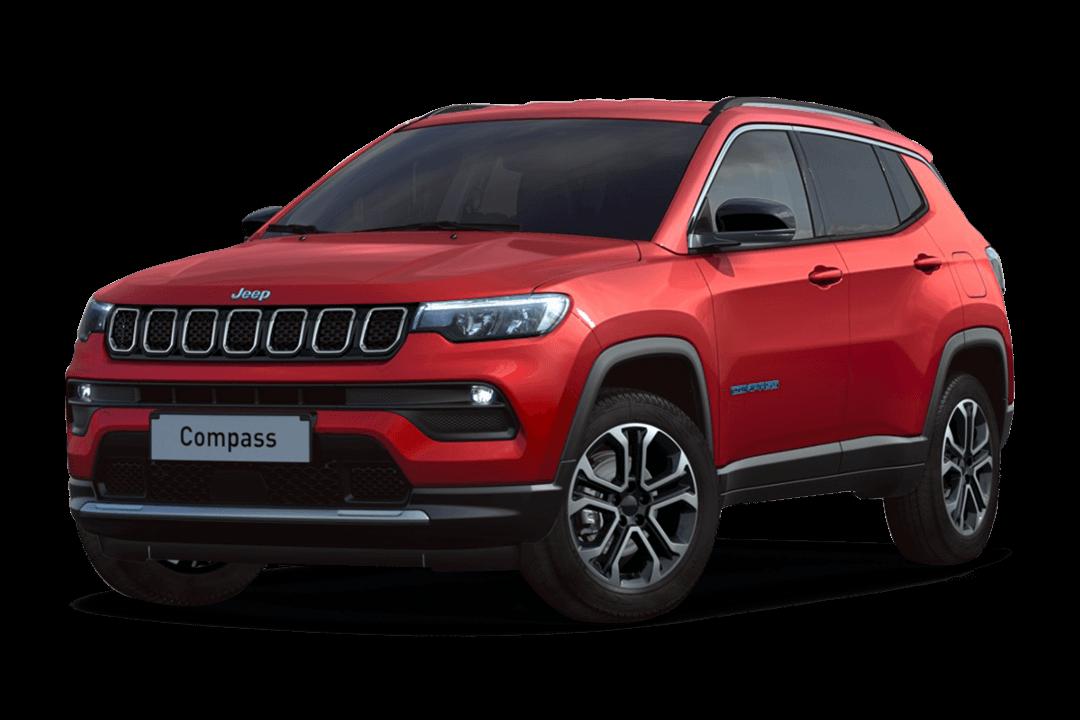 jeep-compass-colorado-red