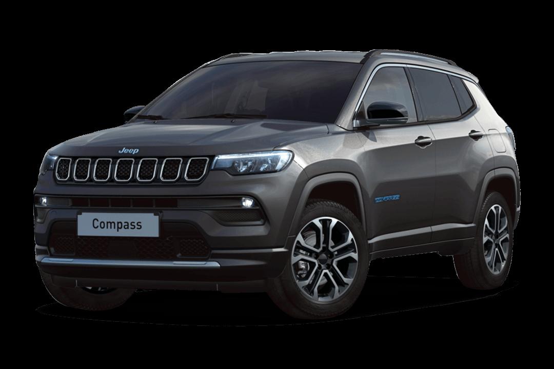 jeep-compass-grigio-moda