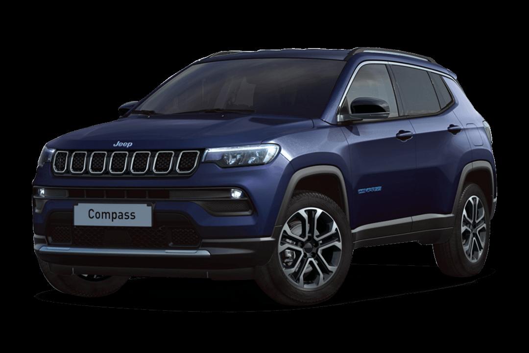 jeep-compass-jetset-blue