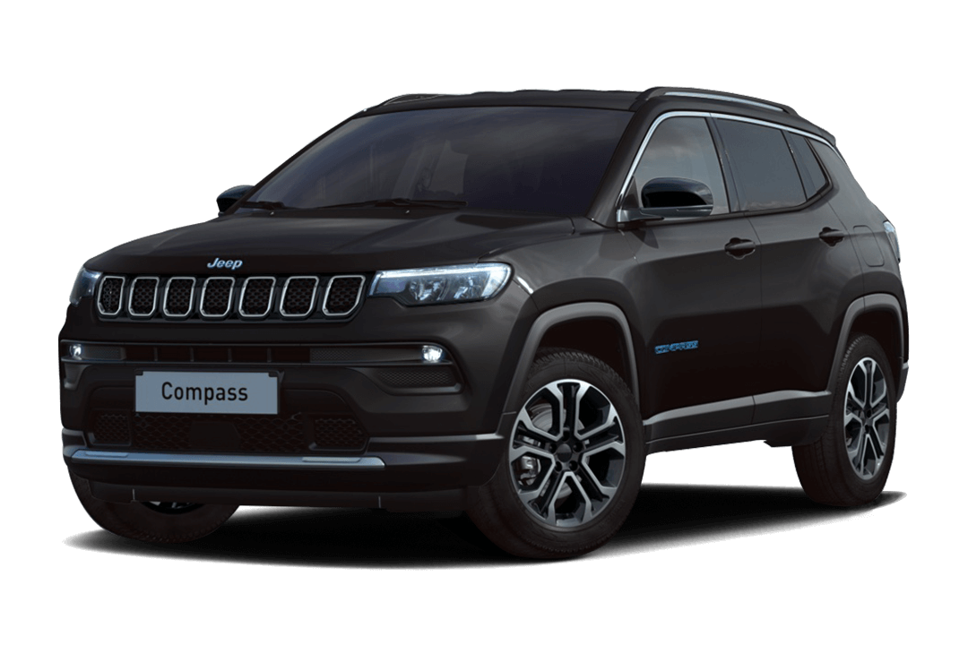 jeep-compass-solid-black