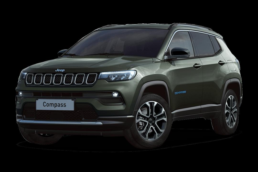 jeep-compass-techno-green