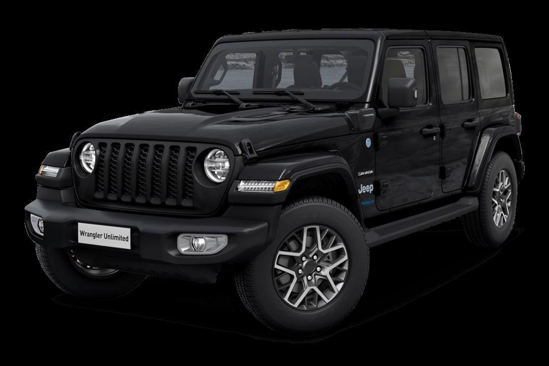 jeep-wrangler-sahara-black