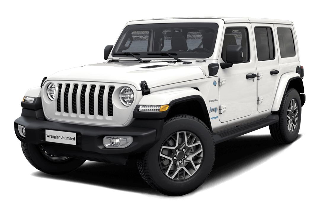 jeep-wrangler-sahara-bright-white
