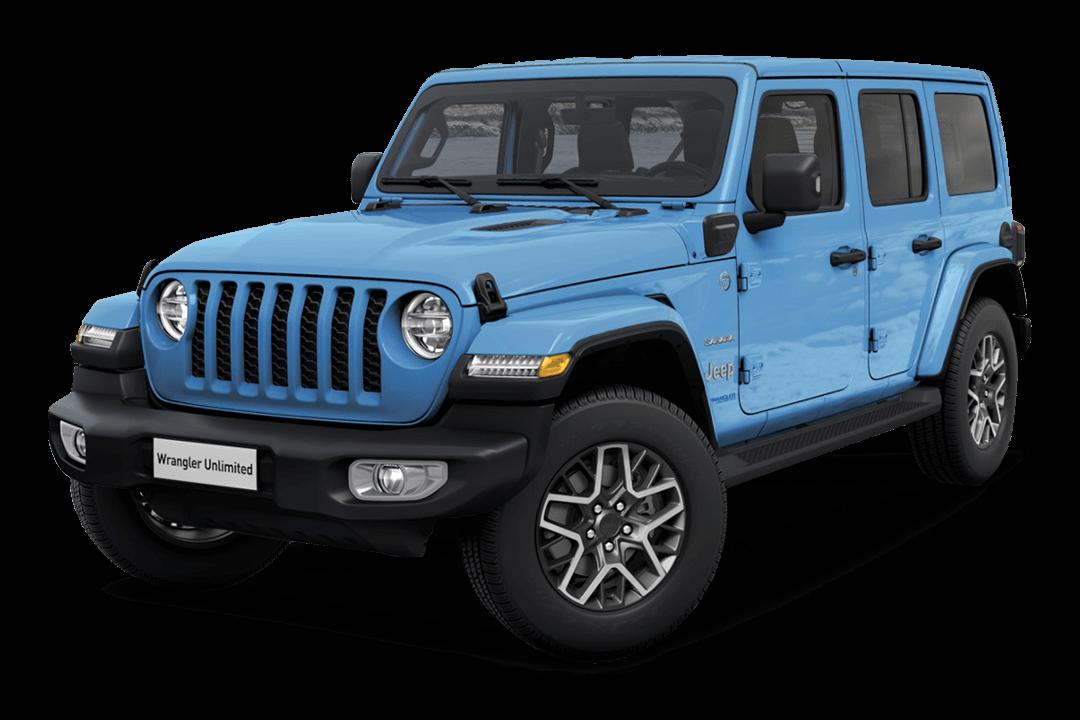 jeep-wrangler-sahara-chief