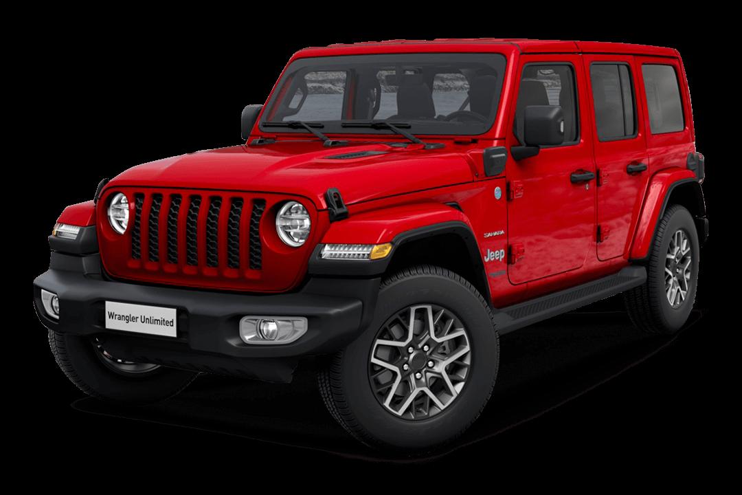 jeep-wrangler-sahara-firecracker-red