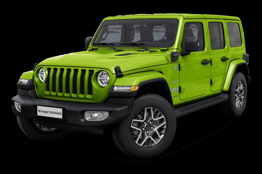 jeep-wrangler-sahara-gecko