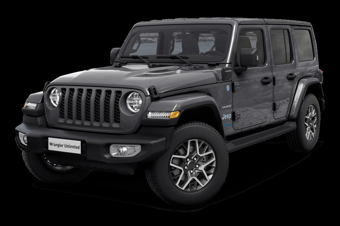 jeep-wrangler-sahara-granite-crystal