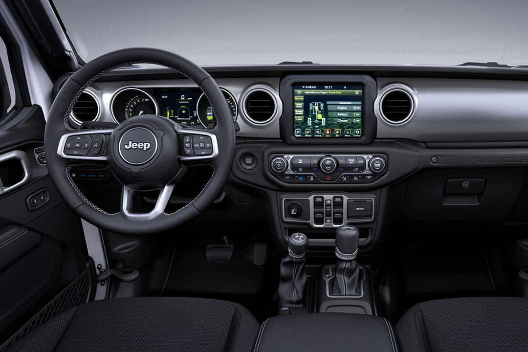 jeep-wrangler-sahara-instrumentbräda