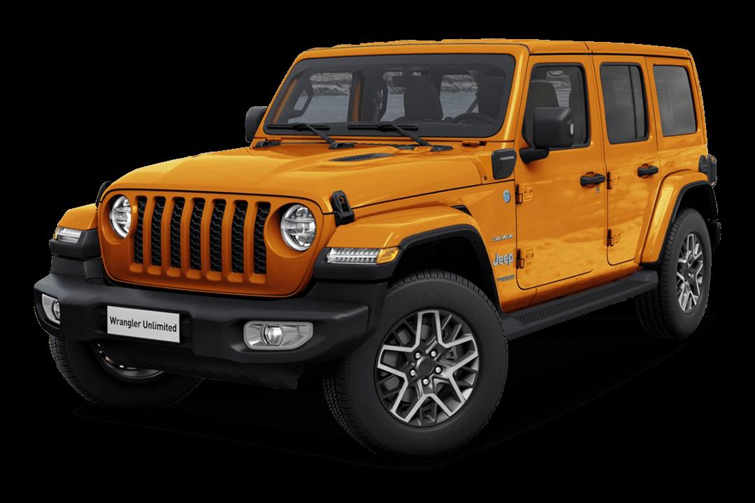 jeep-wrangler-sahara-nacho