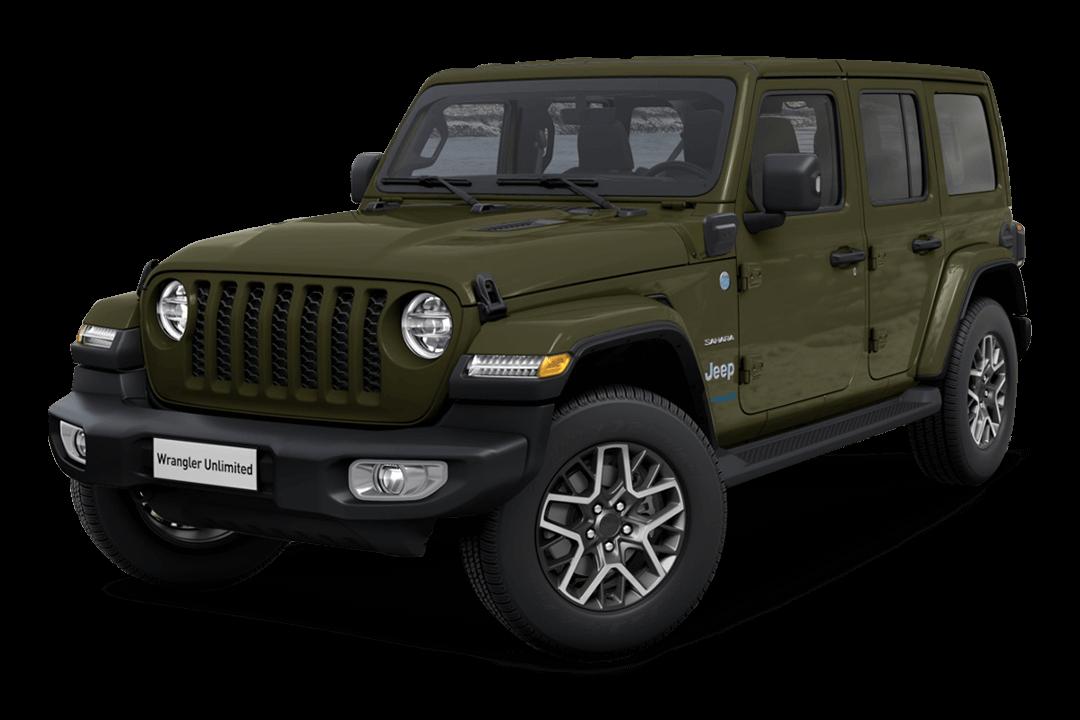 jeep-wrangler-sahara-sarge