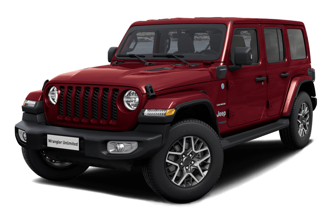 jeep-wrangler-sahara-snazzberry