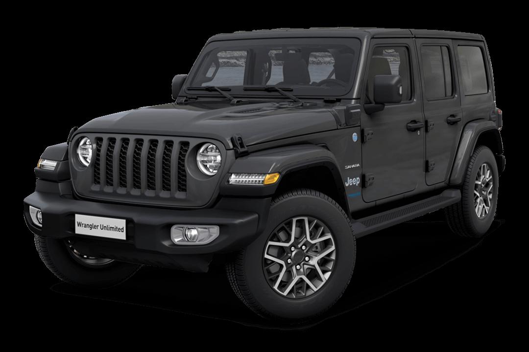 jeep-wrangler-sahara-sting-grey