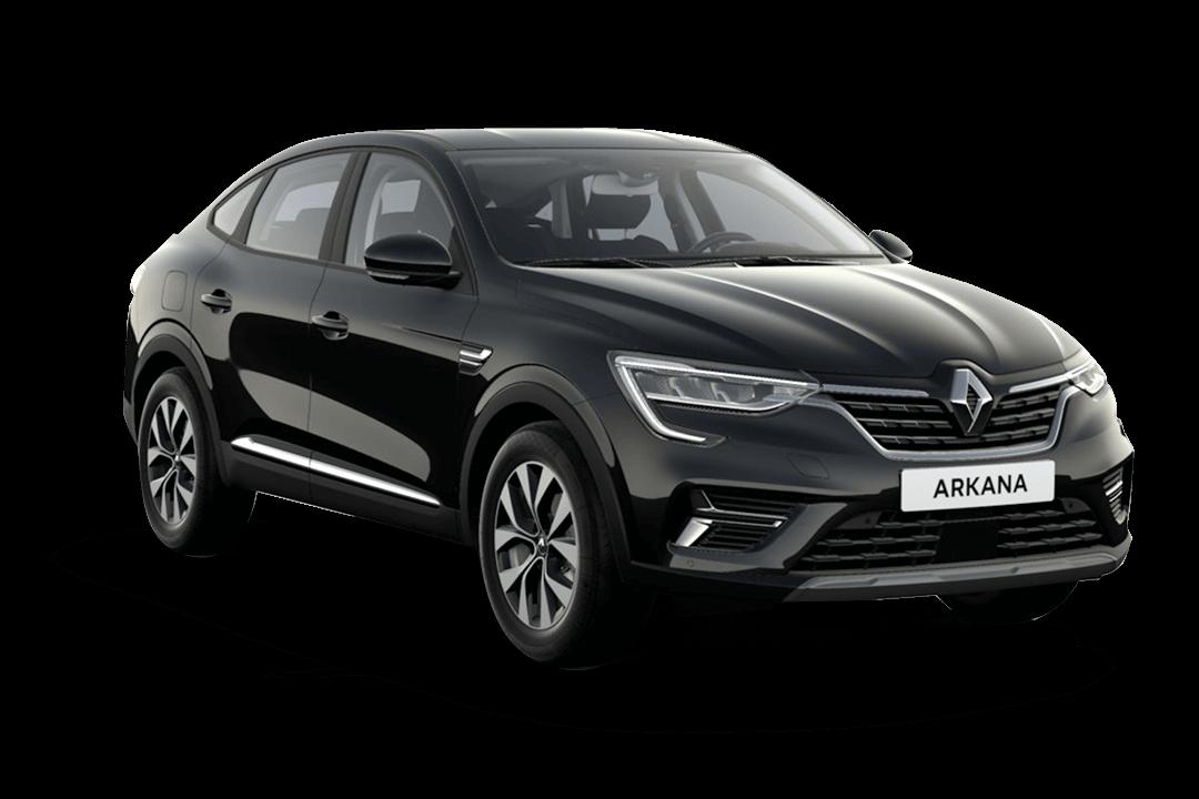 Renault-Arkana-Zen-Svart-Etolie