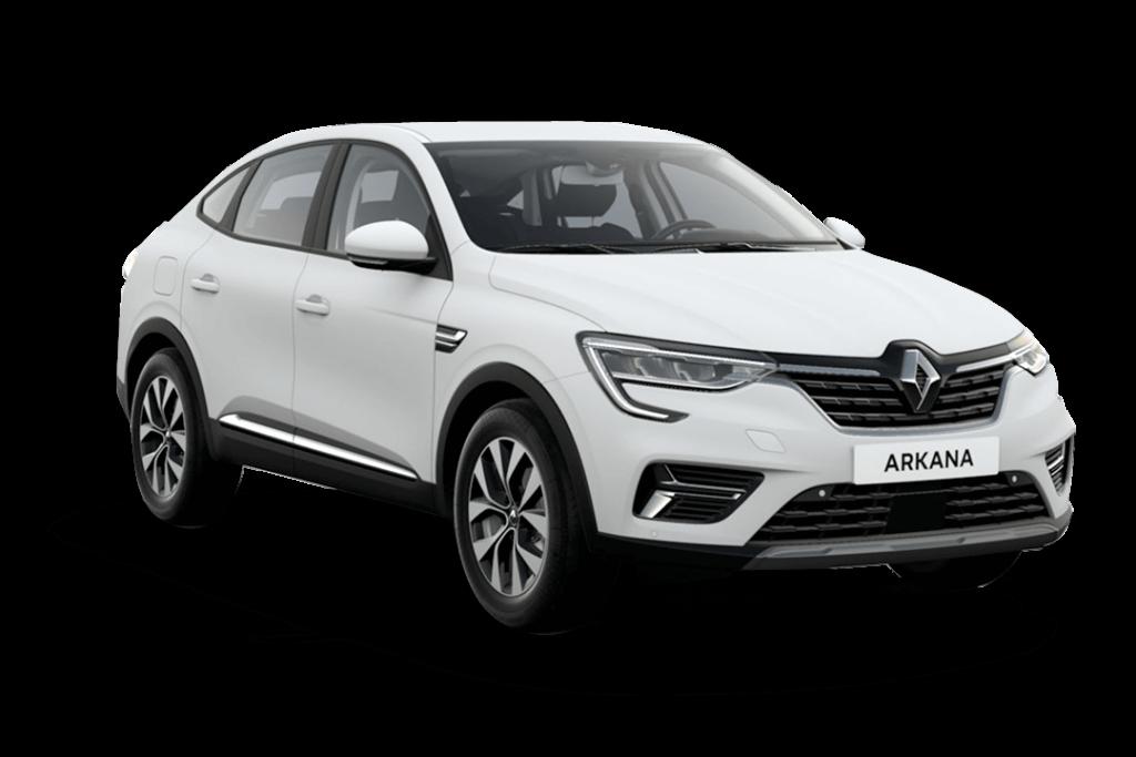 Renault-Arkana-Zen-Vit