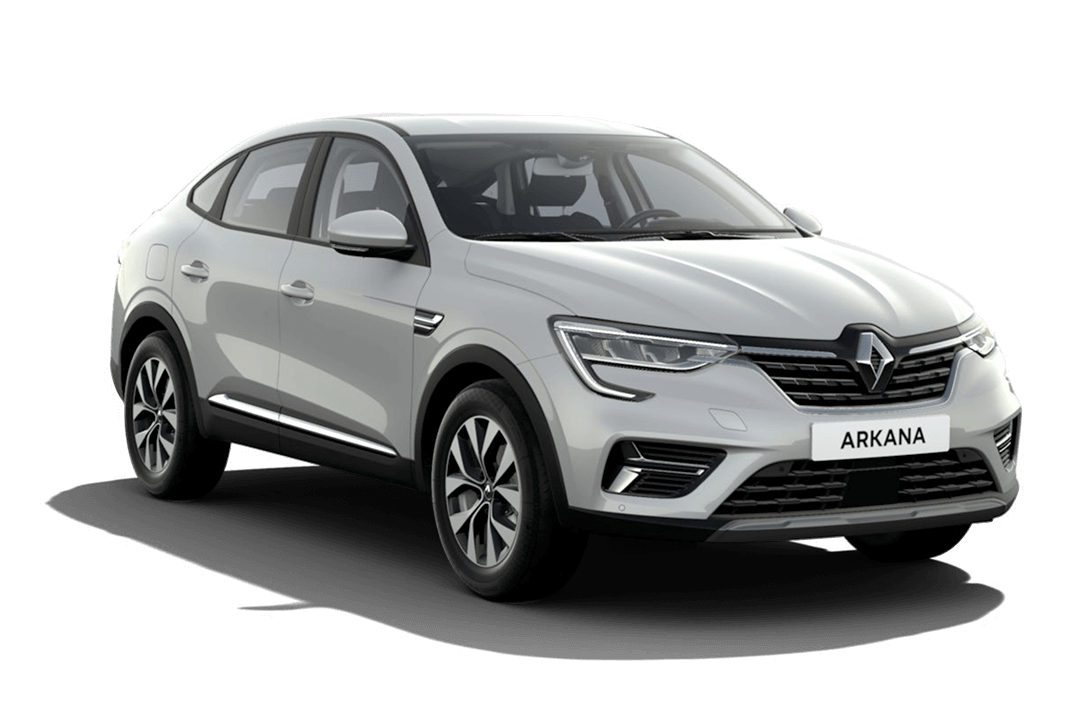 Renault-Arkana-Zen-Vit-Universe