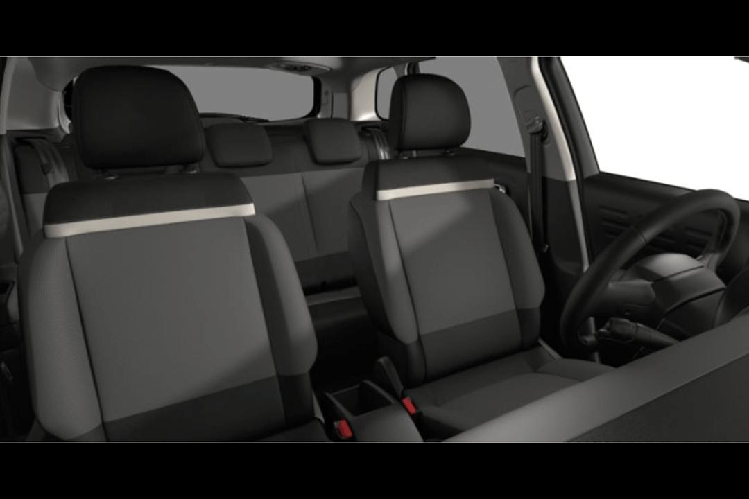 Citroen-C3-Aircross-Feel-interiör