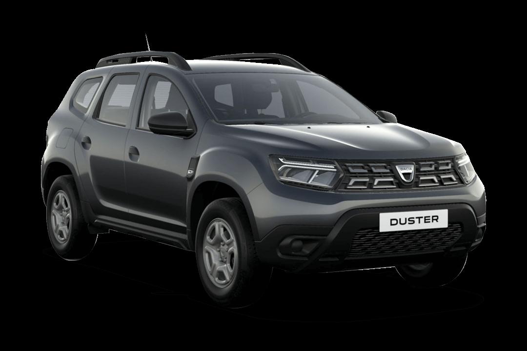 Dacia-essential-kometgrå
