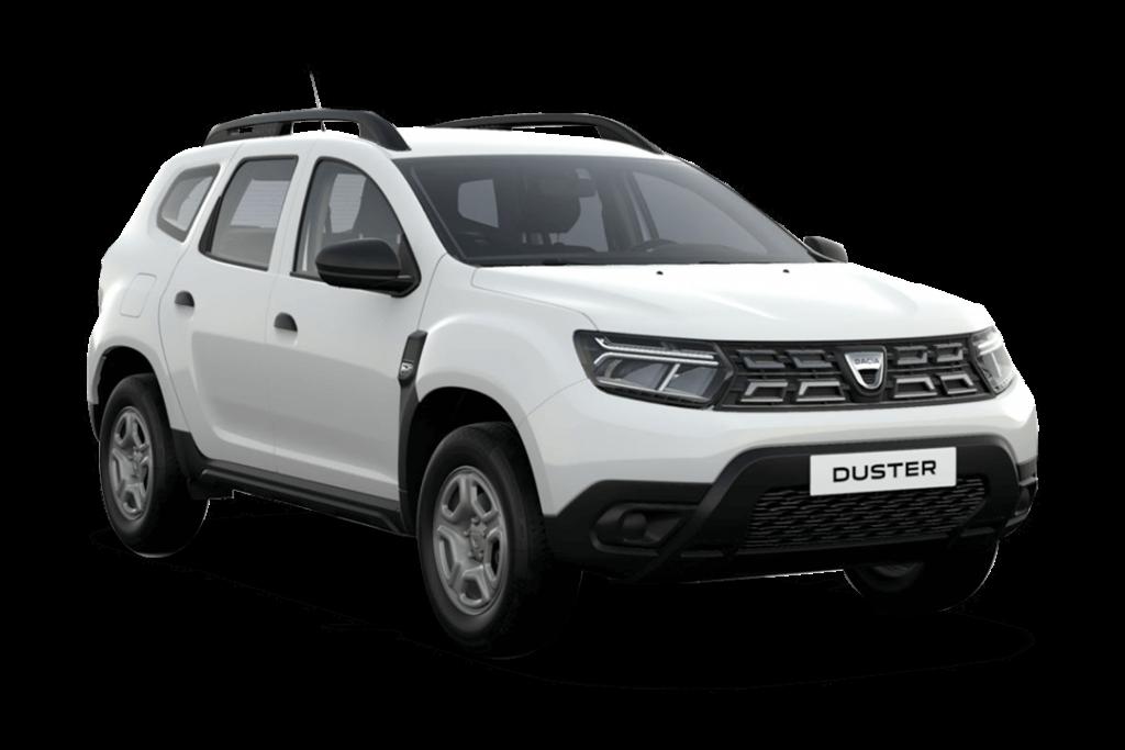 Dacia-essential-vit-glacier