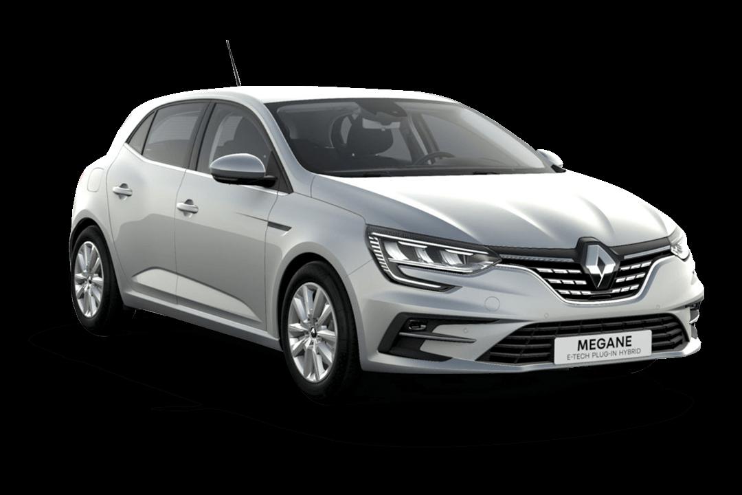 Renault-megane-Plug-In-Hybrid-E-Tech-ZEN-grå-highland