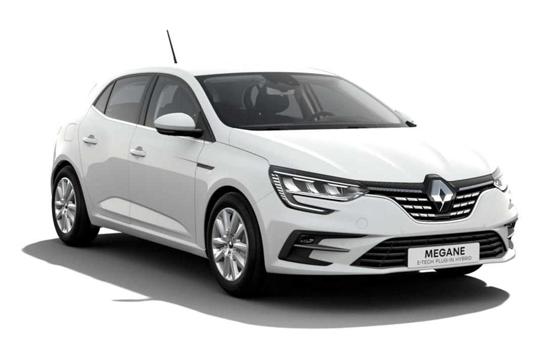 Renault-megane-Plug-In-Hybrid-E-Tech-ZEN-vit-glaciär