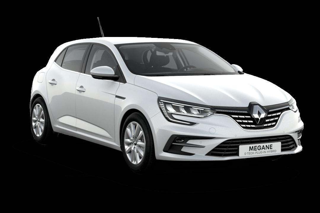 Renault-megane-Plug-In-Hybrid-E-Tech-ZEN-vit-nacre