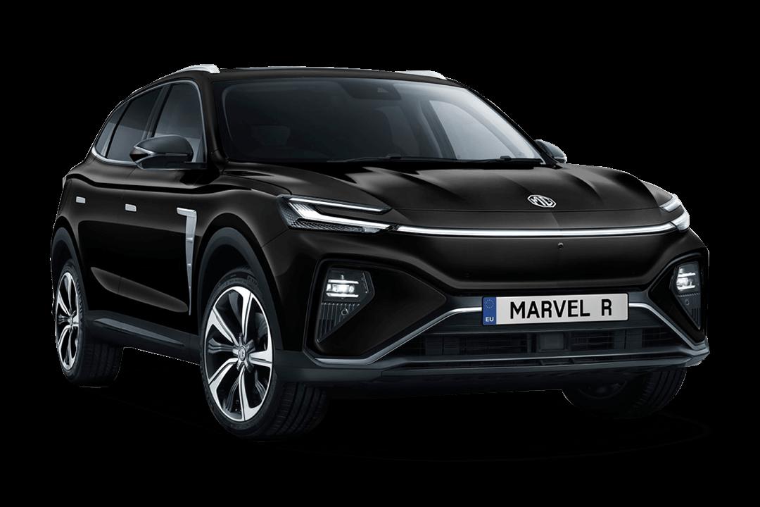 MG-Marvel-R-black
